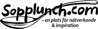 Sopplunch